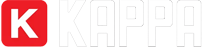 Kappa | Italian Textile Machinery