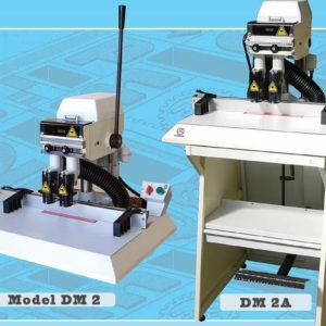 DM2-E-DM2A