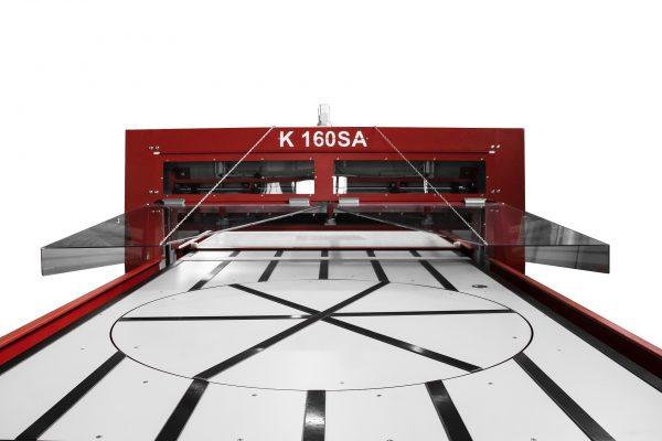 K160SA